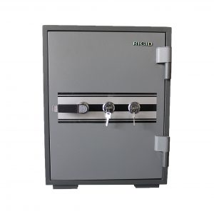 Fire Resistant Office Safe 180kg