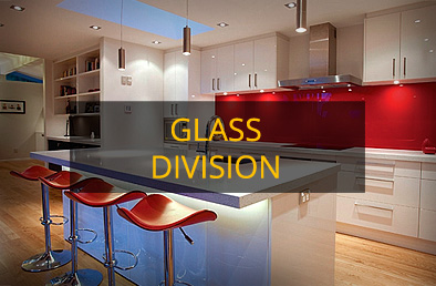 Glass Division