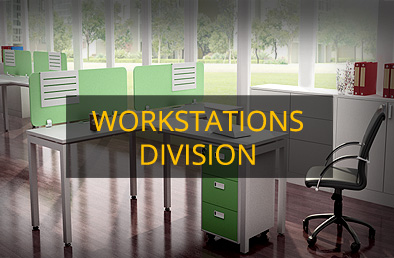 Workstations Division