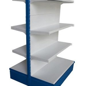Display Shelving 2