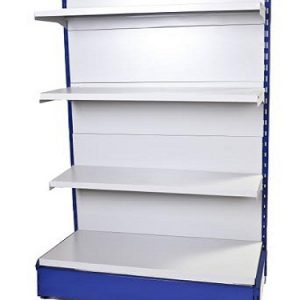 Display Shelving 3