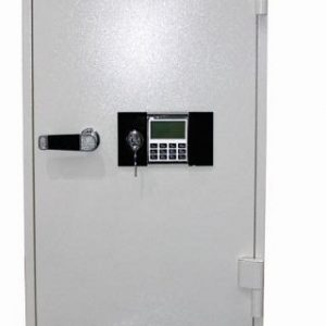 Fire Resistant Office Safes 5