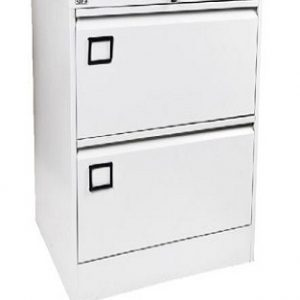Lateral Filing Cabinets 1