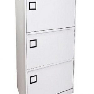 Lateral Filing Cabinets 2