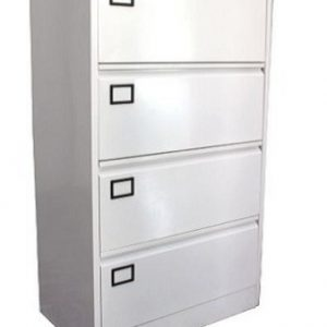 Lateral Filing Cabinets 3