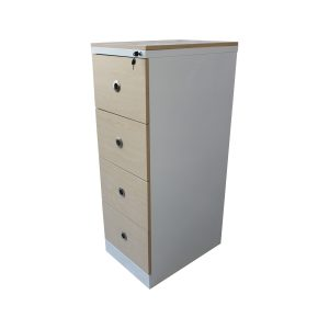 Filing Cabinets 1