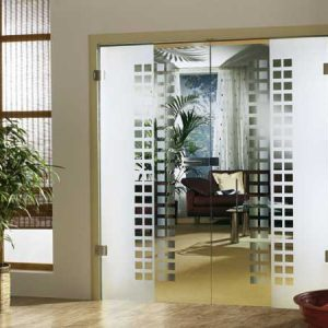 glass-doors-2