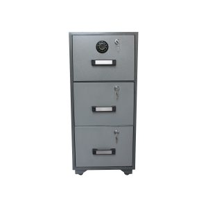 Fire Resistant Filing Cabinet 13